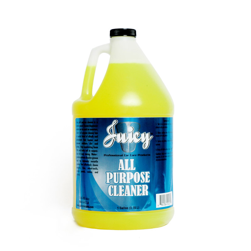 All Purpose Cleaner 1 gal