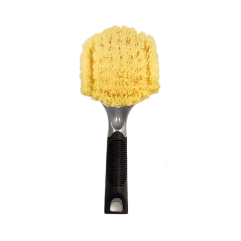 X-treme Super Soft Brush